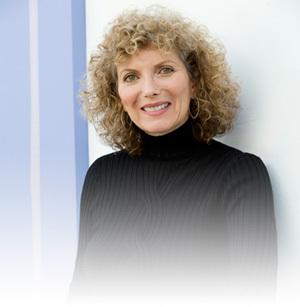 Francine Z Carlin Business Harmonizer Group Family business advisory Canada