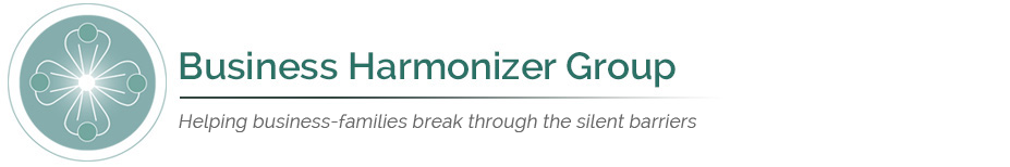 Business Harmonizer Group