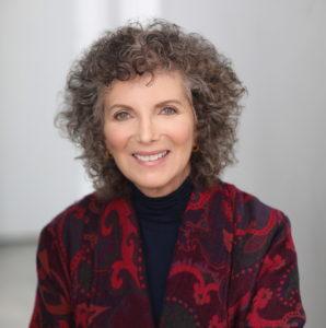 Francine Z. Carlin. Business Harmonizer Group; Family business advisory, Canada